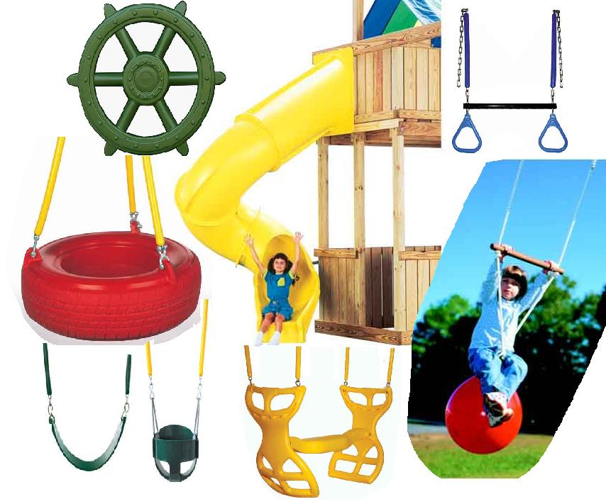 playground_components